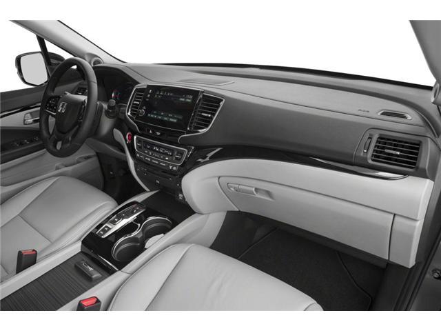 2019 Honda Pilot Touring (Stk: P19063) in Orangeville - Image 9 of 9