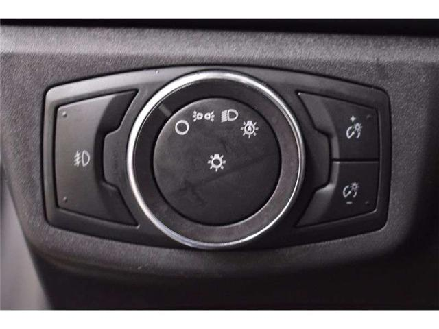 2014 Ford Fusion SE AWD (Stk: B4052) in Cornwall - Image 13 of 30