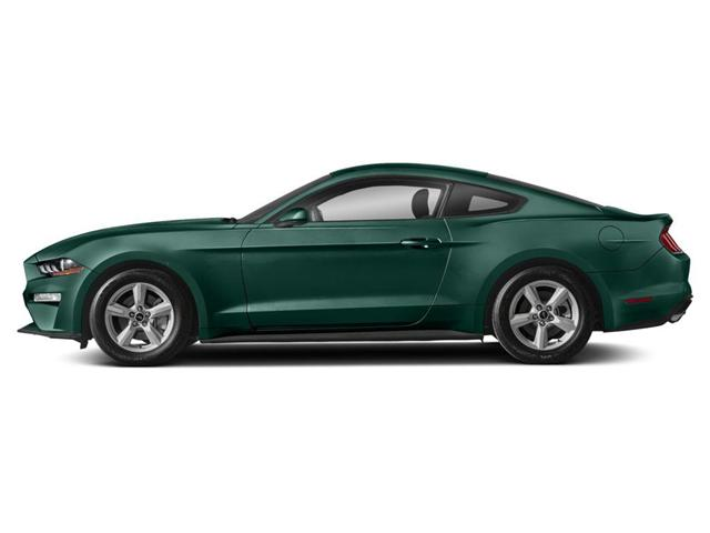2019 Ford Mustang BULLITT (Stk: K-1593) in Calgary - Image 2 of 9