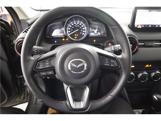 2018 Mazda CX-3 GS (Stk: U-0575) in Huntsville - Image 19 of 34