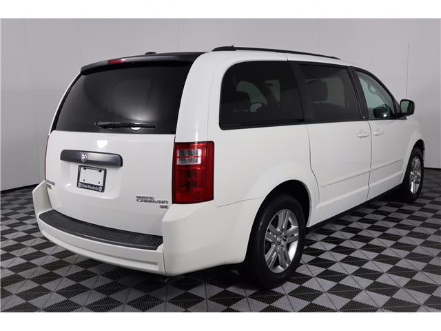 2010 Dodge Grand Caravan SE (Stk: P19-79) in Huntsville - Image 8 of 28