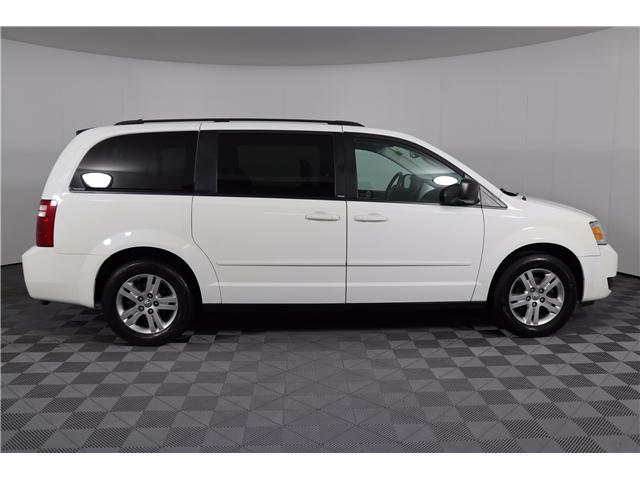 2010 Dodge Grand Caravan SE (Stk: P19-79) in Huntsville - Image 9 of 28