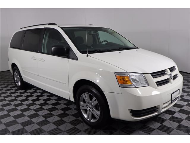 2010 Dodge Grand Caravan SE 2D4RN4DE7AR473281 P19-79 in Huntsville