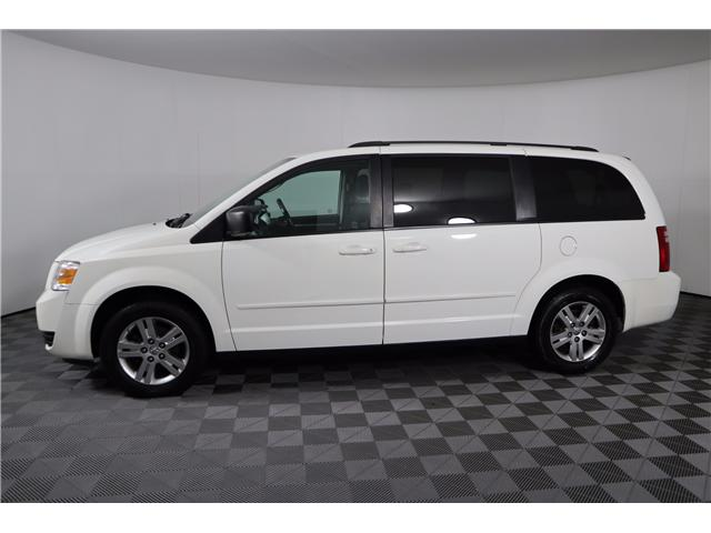 2010 Dodge Grand Caravan SE (Stk: P19-79) in Huntsville - Image 4 of 28