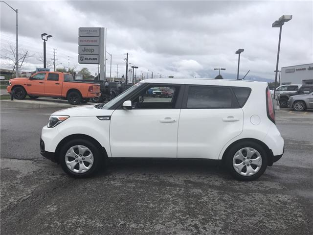 2018 Kia Soul LX (Stk: 24080S) in Newmarket - Image 2 of 22