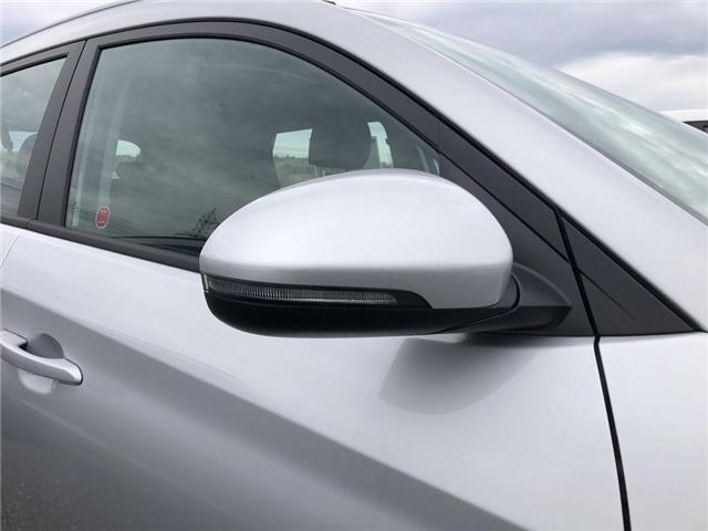 2019 Hyundai Tucson Preferred (Stk: H11929) in Peterborough - Image 4 of 5