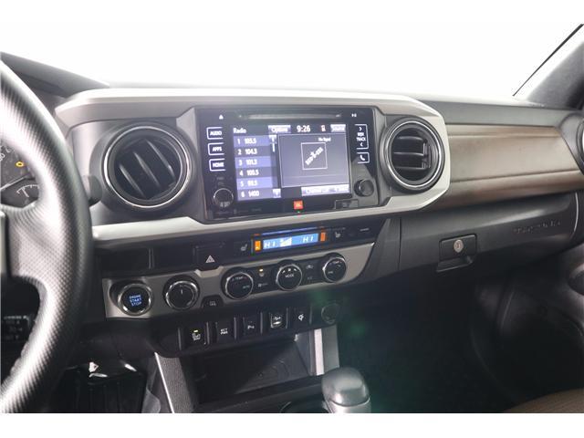 2016 Toyota Tacoma Limited (Stk: U-0576) in Huntsville - Image 25 of 35