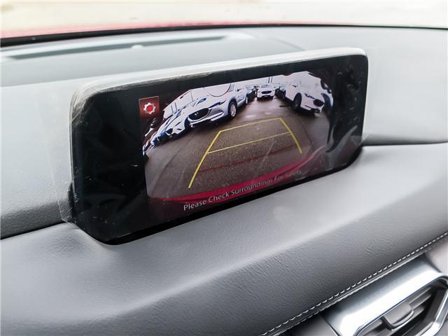 2019 Mazda CX-5 Signature (Stk: M6590) in Waterloo - Image 17 of 17