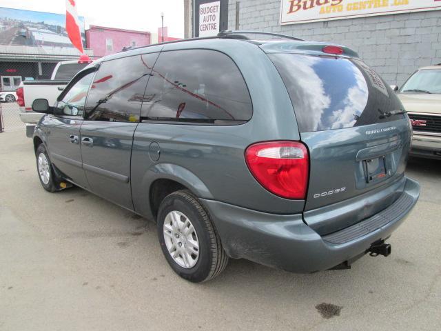 2007 Dodge Grand Caravan Base (Stk: bp625) in Saskatoon - Image 3 of 17