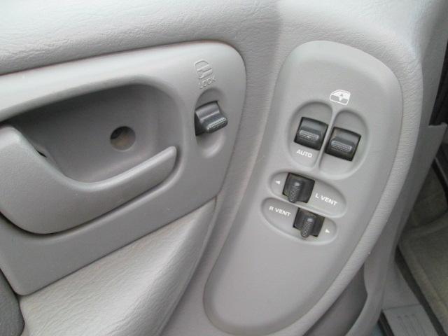 2007 Dodge Grand Caravan Base (Stk: bp625) in Saskatoon - Image 11 of 17