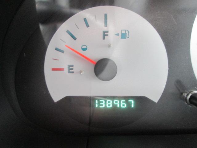 2007 Dodge Grand Caravan Base (Stk: bp625) in Saskatoon - Image 16 of 17