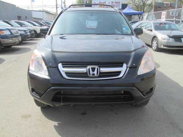 2002 Honda CR-V EX (Stk: bp624) in Saskatoon - Image 7 of 18