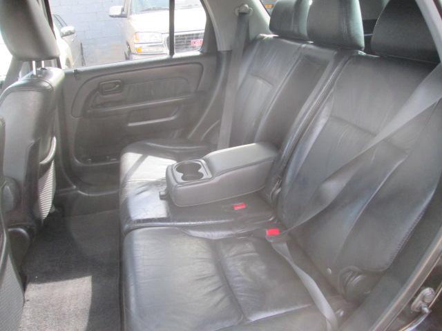 2002 Honda CR-V EX (Stk: bp624) in Saskatoon - Image 8 of 18