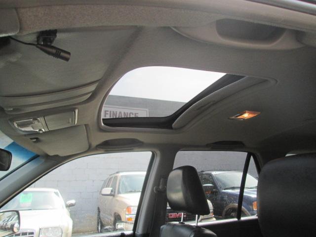 2002 Honda CR-V EX (Stk: bp624) in Saskatoon - Image 11 of 18