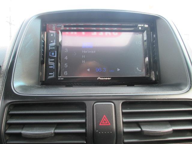 2002 Honda CR-V EX (Stk: bp624) in Saskatoon - Image 14 of 18