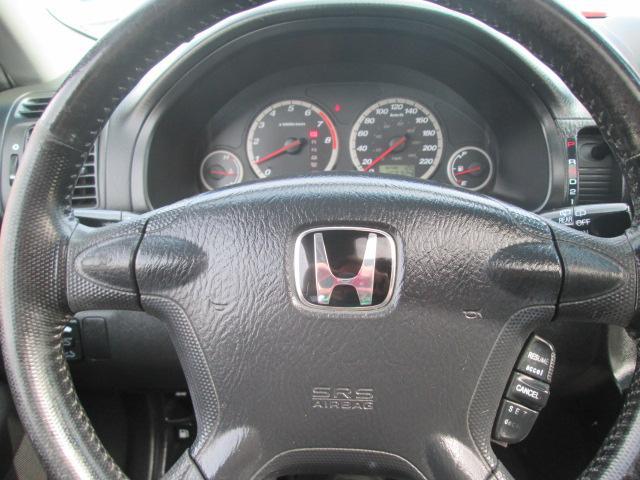 2002 Honda CR-V EX (Stk: bp624) in Saskatoon - Image 18 of 18