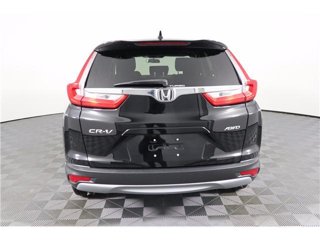 2017 Honda CR-V EX (Stk: 52439) in Huntsville - Image 5 of 35
