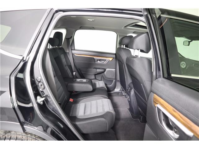 2017 Honda CR-V EX (Stk: 52439) in Huntsville - Image 11 of 35