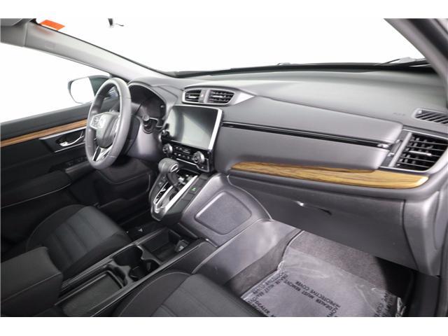 2017 Honda CR-V EX (Stk: 52439) in Huntsville - Image 13 of 35