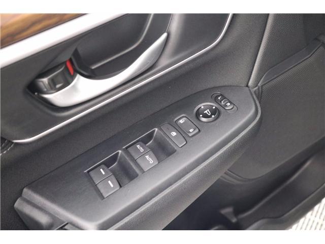 2017 Honda CR-V EX (Stk: 52439) in Huntsville - Image 16 of 35