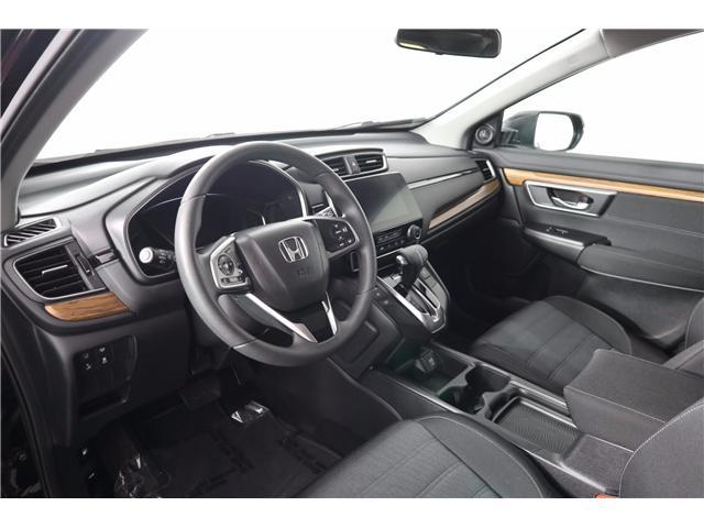 2017 Honda CR-V EX (Stk: 52439) in Huntsville - Image 17 of 35