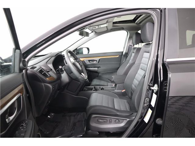 2017 Honda CR-V EX (Stk: 52439) in Huntsville - Image 18 of 35