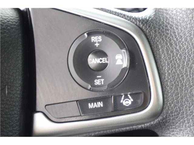2017 Honda CR-V EX (Stk: 52439) in Huntsville - Image 23 of 35