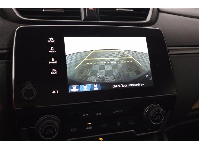2017 Honda CR-V EX (Stk: 52439) in Huntsville - Image 27 of 35