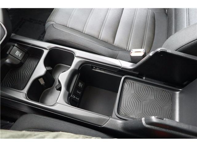 2017 Honda CR-V EX (Stk: 52439) in Huntsville - Image 31 of 35
