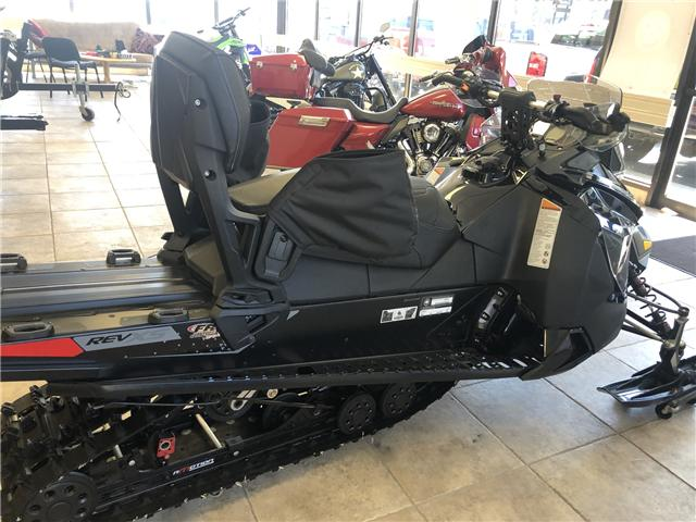 2016 Ski-Doo Renegade REV XS 800 (Stk: zDARIO) in Sudbury - Image 7 of 10