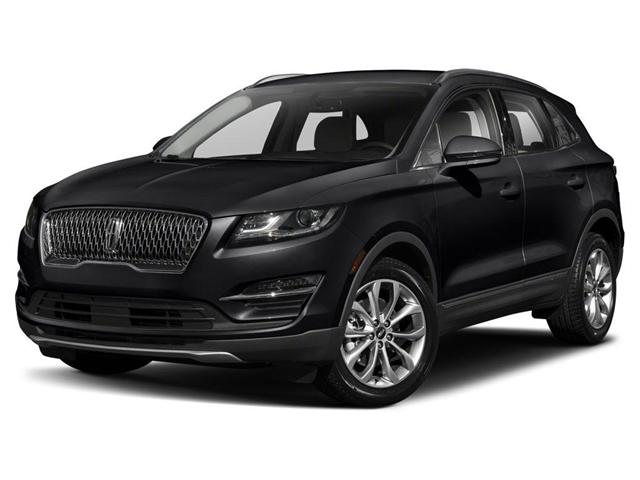 2019 Lincoln MKC Reserve (Stk: K-1749) in Calgary - Image 1 of 9