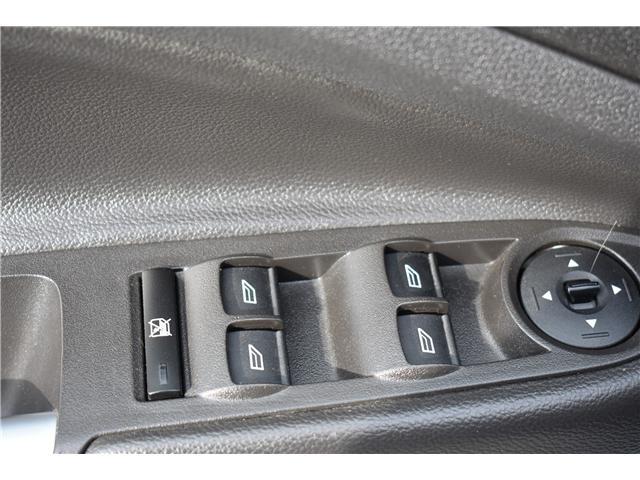 2014 Ford Escape SE (Stk: p36600) in Saskatoon - Image 20 of 25