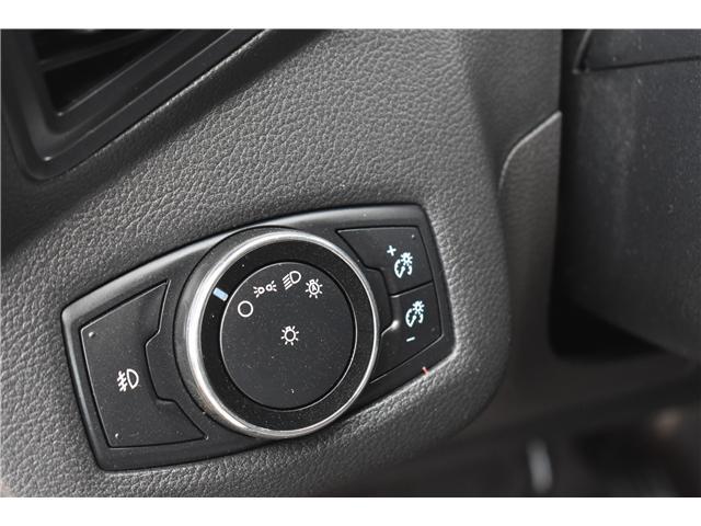 2014 Ford Escape SE (Stk: p36600) in Saskatoon - Image 22 of 25