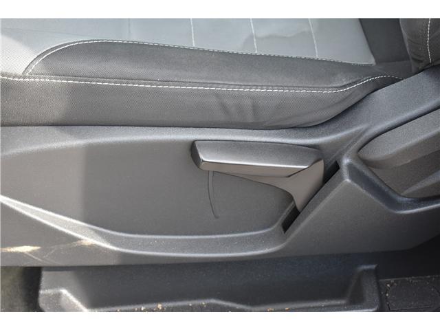 2014 Ford Escape SE (Stk: p36600) in Saskatoon - Image 23 of 25