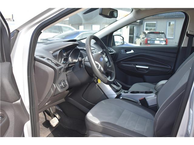 2014 Ford Escape SE (Stk: p36600) in Saskatoon - Image 11 of 25