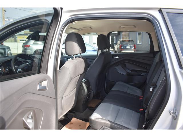 2014 Ford Escape SE (Stk: p36600) in Saskatoon - Image 24 of 25