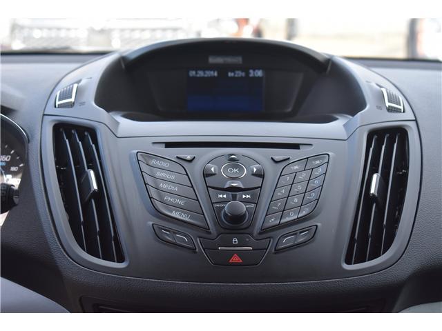 2014 Ford Escape SE (Stk: p36600) in Saskatoon - Image 16 of 25