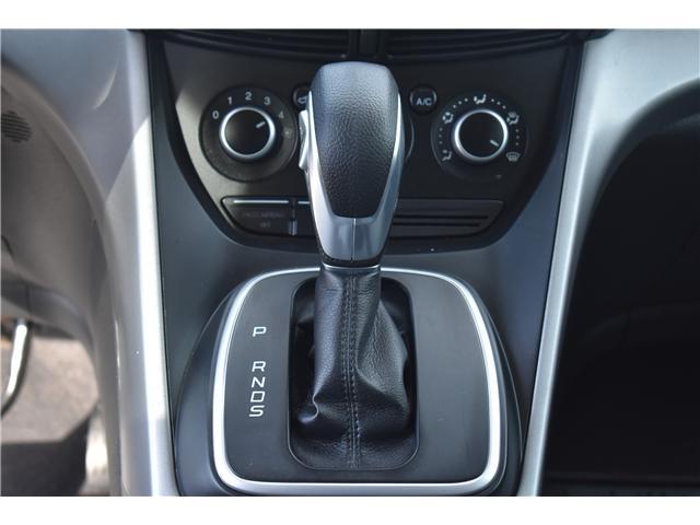 2014 Ford Escape SE (Stk: p36600) in Saskatoon - Image 17 of 25
