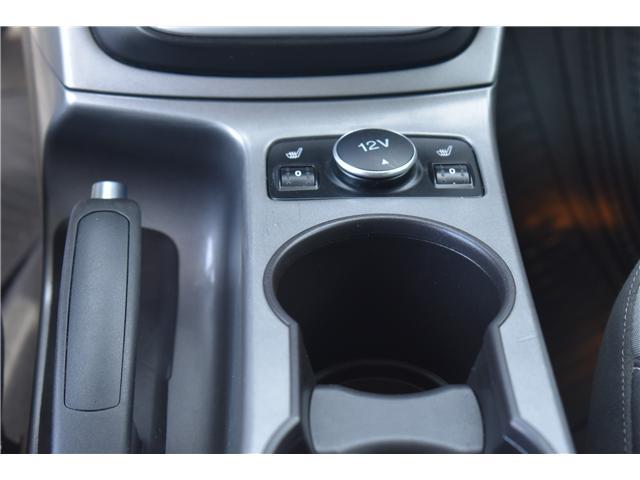 2014 Ford Escape SE (Stk: p36600) in Saskatoon - Image 18 of 25