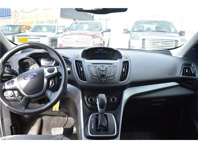 2014 Ford Escape SE (Stk: p36600) in Saskatoon - Image 12 of 25