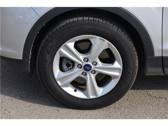 2014 Ford Escape SE (Stk: p36600) in Saskatoon - Image 25 of 25