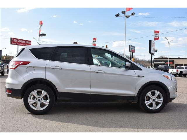 2014 Ford Escape SE (Stk: p36600) in Saskatoon - Image 5 of 25