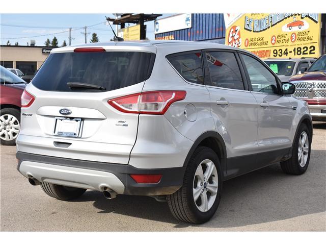 2014 Ford Escape SE (Stk: p36600) in Saskatoon - Image 6 of 25