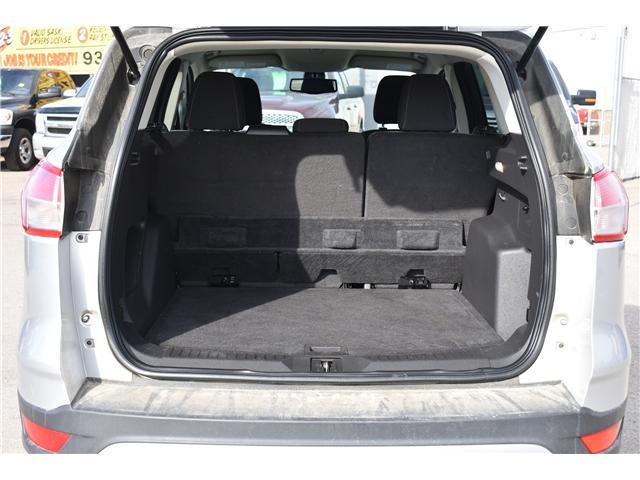 2014 Ford Escape SE (Stk: p36600) in Saskatoon - Image 8 of 25