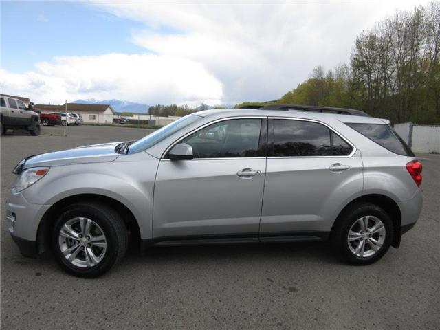 2013 Chevrolet Equinox 1LT (Stk: 1X67022A) in Cranbrook - Image 2 of 21