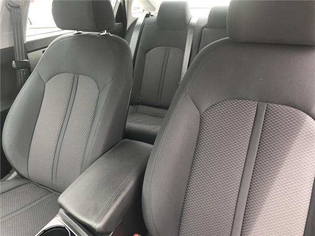 2019 Hyundai Sonata ESSENTIAL (Stk: 24079S) in Newmarket - Image 19 of 20