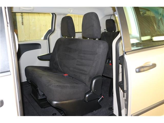 2013 Dodge Grand Caravan SE/SXT (Stk: KP011A) in Rocky Mountain House - Image 12 of 21