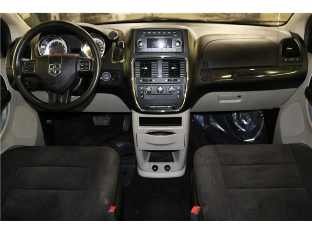 2013 Dodge Grand Caravan SE/SXT (Stk: KP011A) in Rocky Mountain House - Image 15 of 21