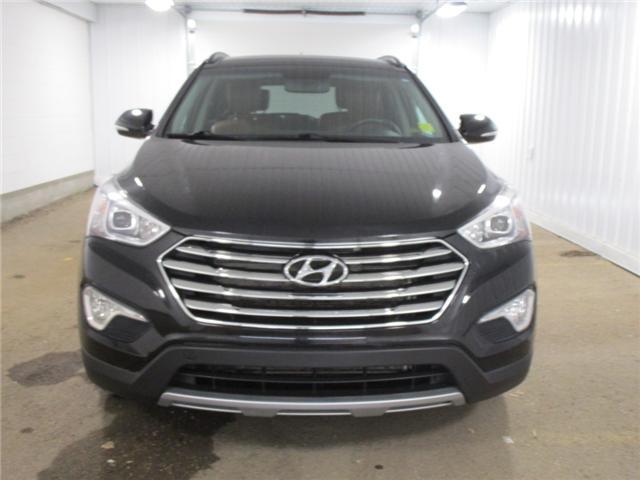 2015 Hyundai Santa Fe XL Premium (Stk: 1912451) in Regina - Image 2 of 35