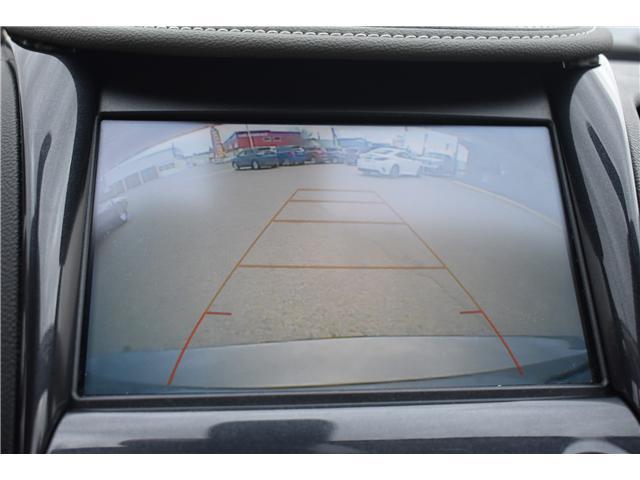 2018 Chevrolet Impala 1LT (Stk: p36602) in Saskatoon - Image 18 of 25